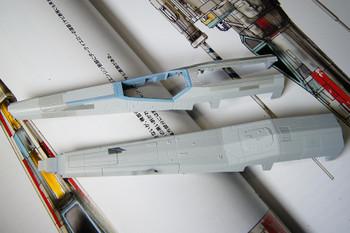 Xw72b0629