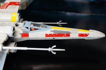 Xw72b0671